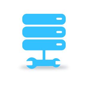 managed-server-icon